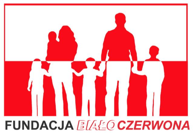 Fundacja Białoczerwona